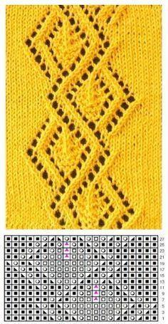 Photo of Spitzen stricken gestrickt ideen