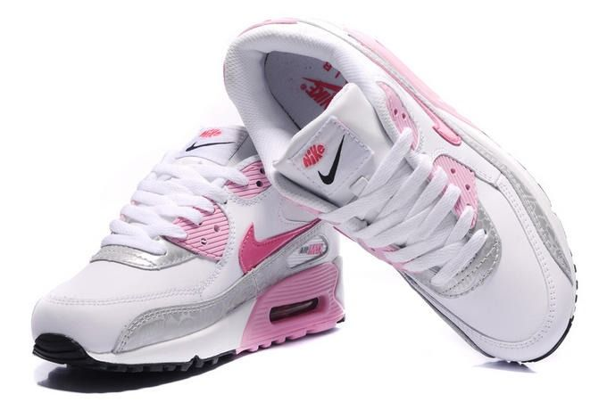 newest d54d7 b10cb Tennis Zapatos Para Mujer Nike Air Max 90 En Colombia
