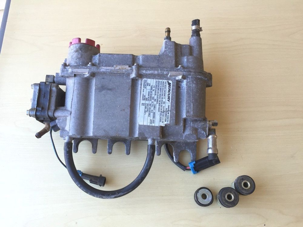 Pin On Boat Parts Parts And Accessories Motors