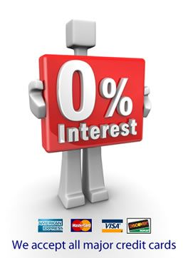 Buy forex in lucknow