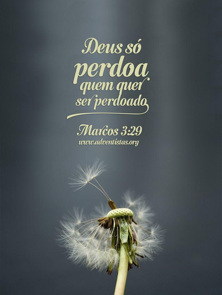 Marcos 3