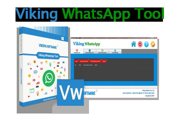 Pricing - WhatsApp Marketing Tools - Whatsapp Bulk Sender Para