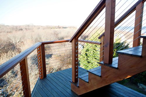 Best Narragansett Ri – Custom Exterior Mahogany Deck With 640 x 480