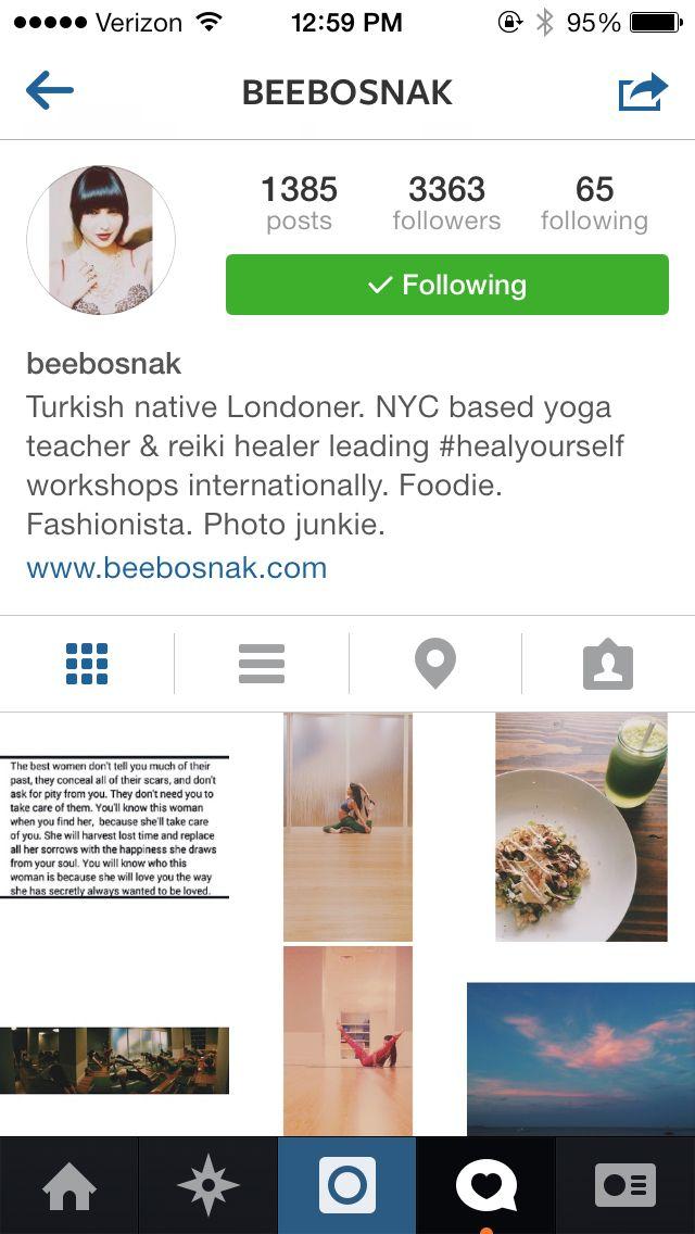 Bee Bosnak--u003e heal yourself workshop facilitator Experts Iu0027d - interview workshop