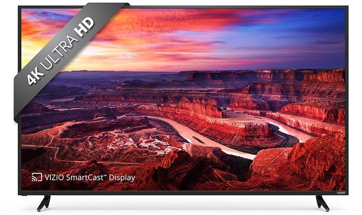 Best cheap tvs great 4k tv deals and sales in the us in