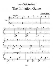 imitation of life.novel pdf