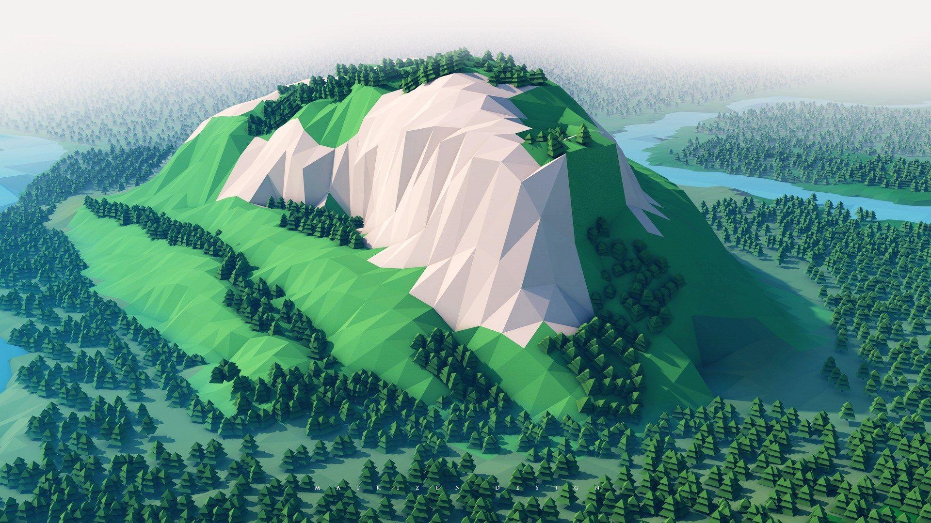 1920x1080 Mountains Wallpaper Pack 1080p Hd Digital Wallpaper