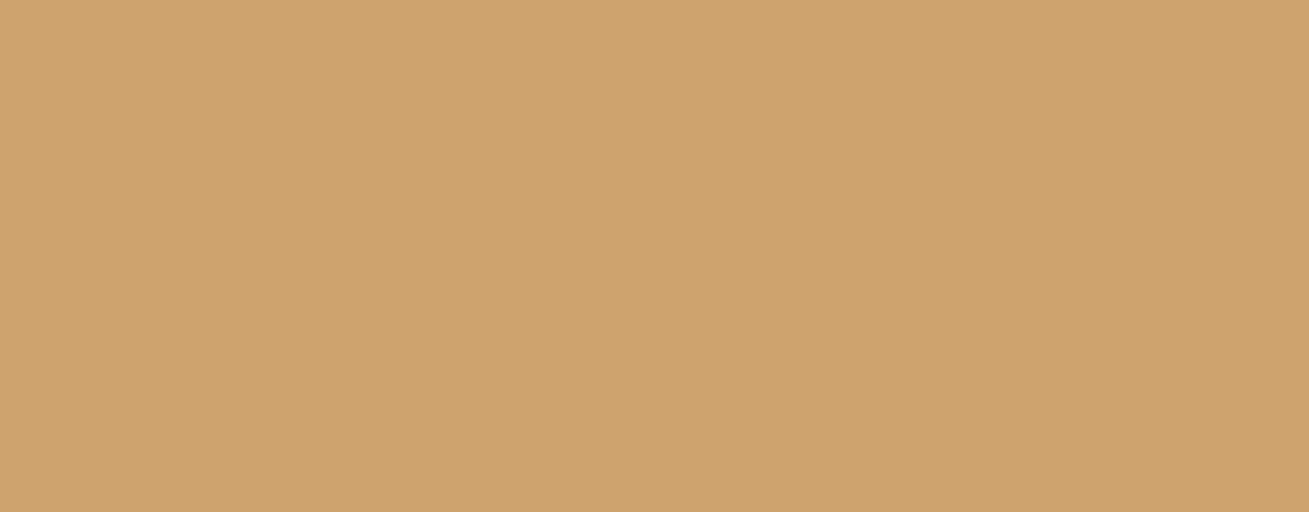 Restaurant EED - Leuven