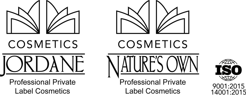 Luxury Private Label White Label Cosmetics Manufacturer Of Only High Quality Make Up With No Minimums In 2020 Private Label Cosmetics Eye Skin Care Cosmetic Labels
