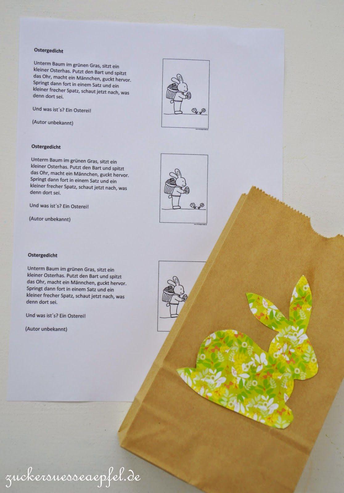 Bild 9 Jpg 1116 1600 Liebes Geschenke Ostern Osterhase Schablone