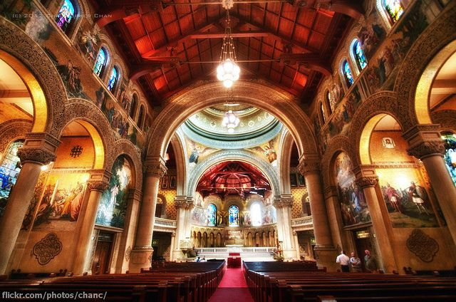 Online Christian Sermons http://ministrywire.org/online-christian-sermons/