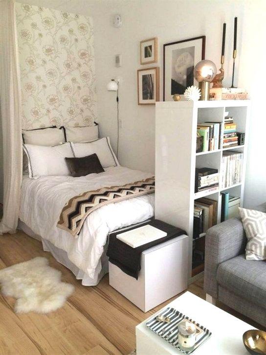 30 Stunning Ideas For Your Bedroom Bedroom Bedroomdecor