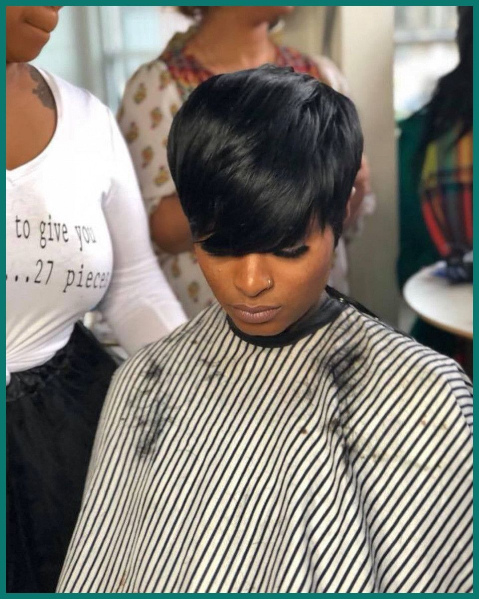11+ Latest How To Do A 11 Piece Short Hairstyle in 11  Short
