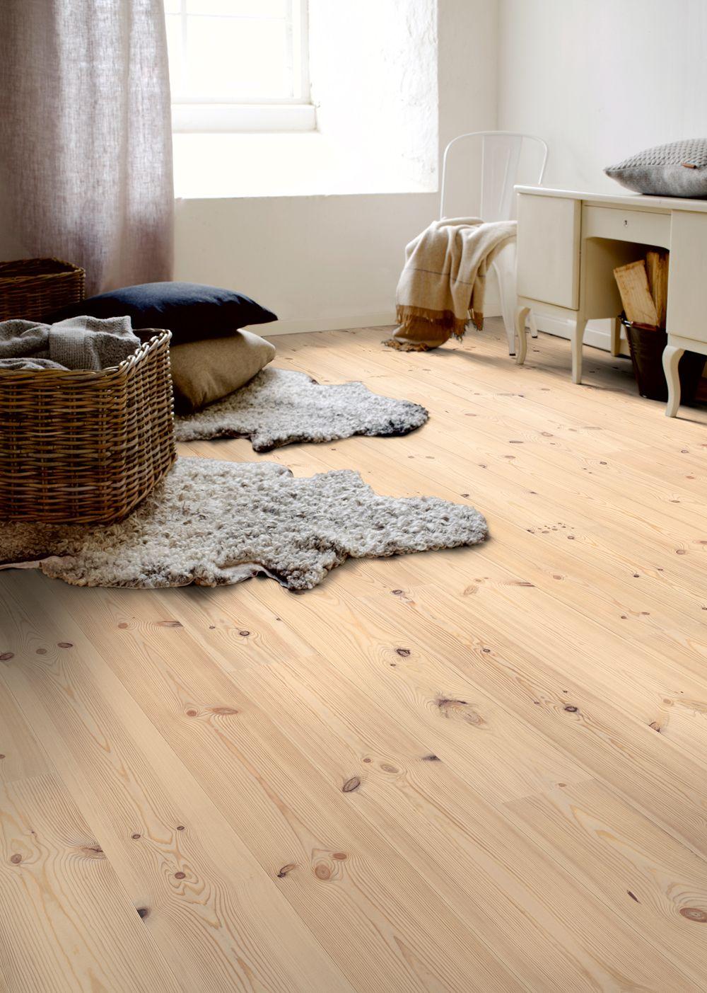 klick parkett elegant haro parkett stab allegro merbau. Black Bedroom Furniture Sets. Home Design Ideas
