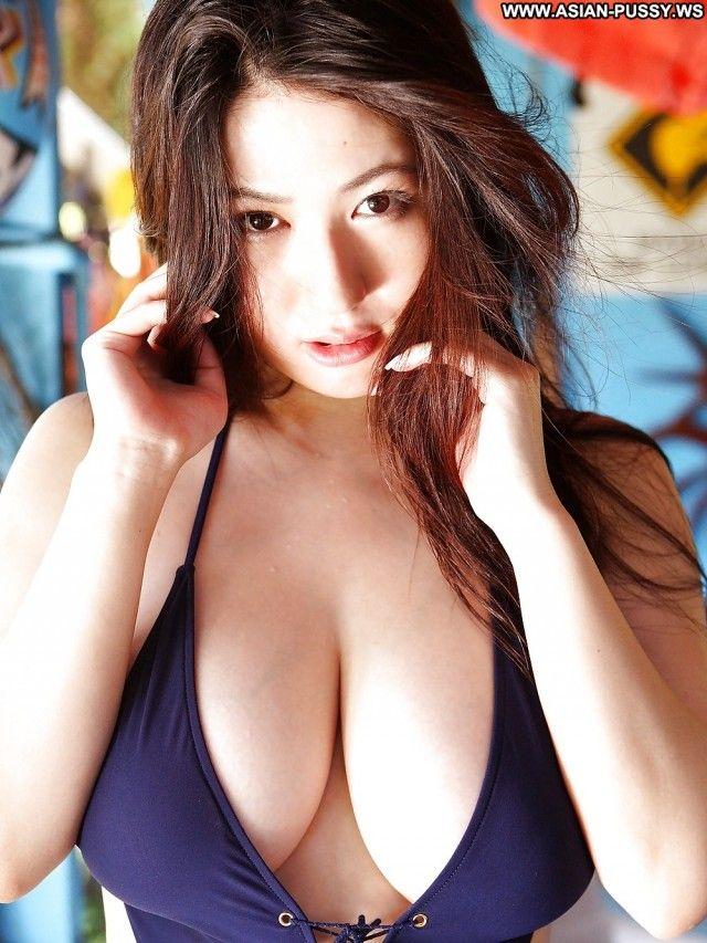 Asian women pussy shot