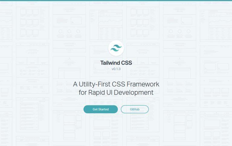 100+ Best CSS Frameworks For Responsive Design