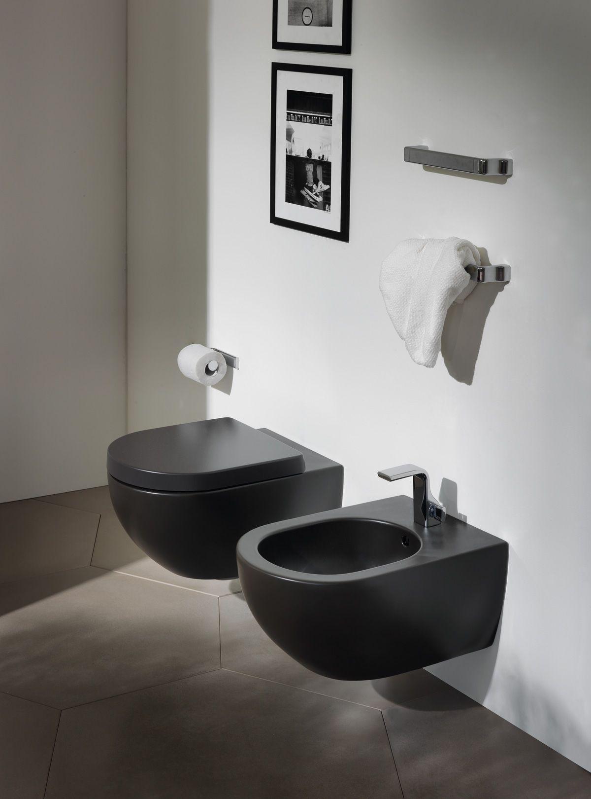 APP | Ceramica Flaminia | Bagni | Pinterest | App, Studio apartment ...