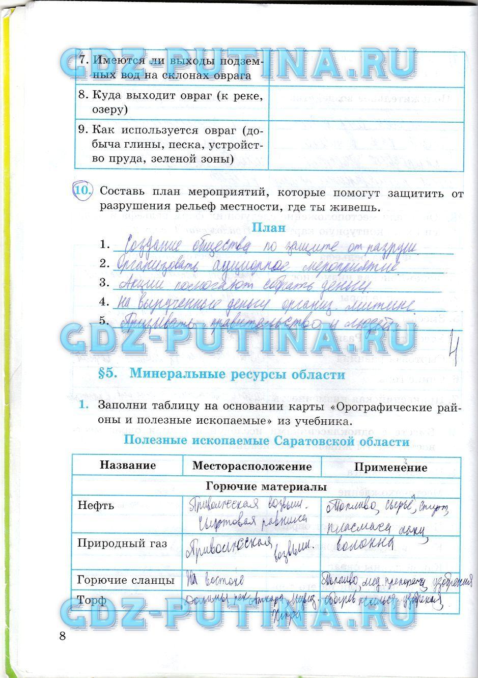 Домашнее задание по украинскому языку 5 класс бондаренко