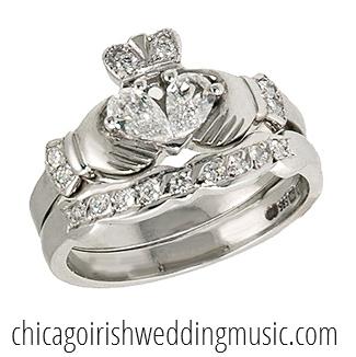 Picmark Watermark Your Images Before Sharing Claddagh Ring Wedding Irish Wedding Rings Celtic Wedding Rings