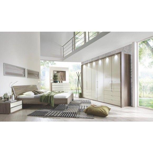 Schlafzimmer Von VENDA: Modisch, Elegant & Ideal