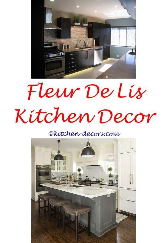 Kitchen Spanish Kitchen Decorating Themes   Houzz Kitchen Decor.kitchen  Decorating A Small Kitchen Nook Little Italy Kitchen Decoru2026