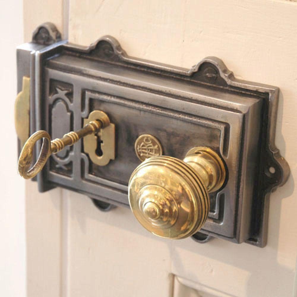 Pin On Door Knods Hinges