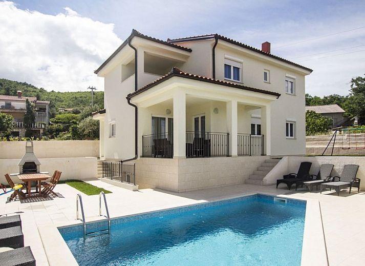 Unterkunft 1014002 • Ferienhaus Istrien • Villa Smilje