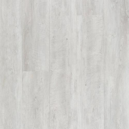 Ralston Rigid Core Luxury Vinyl Plank Cork Back Luxury Vinyl Plank Waterproof Vinyl Plank Flooring Oak Laminate Flooring