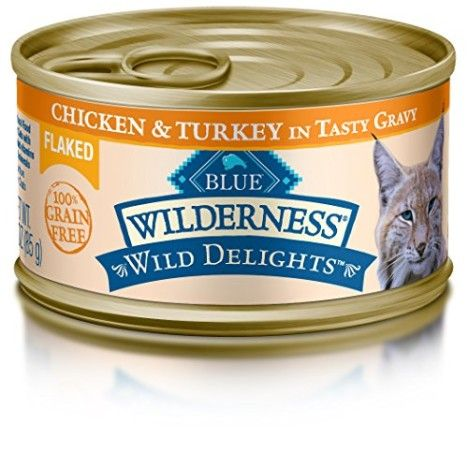 Daily Bargains And Savings Canned Cat Food Cat Food Brands Grain Free Cat Food
