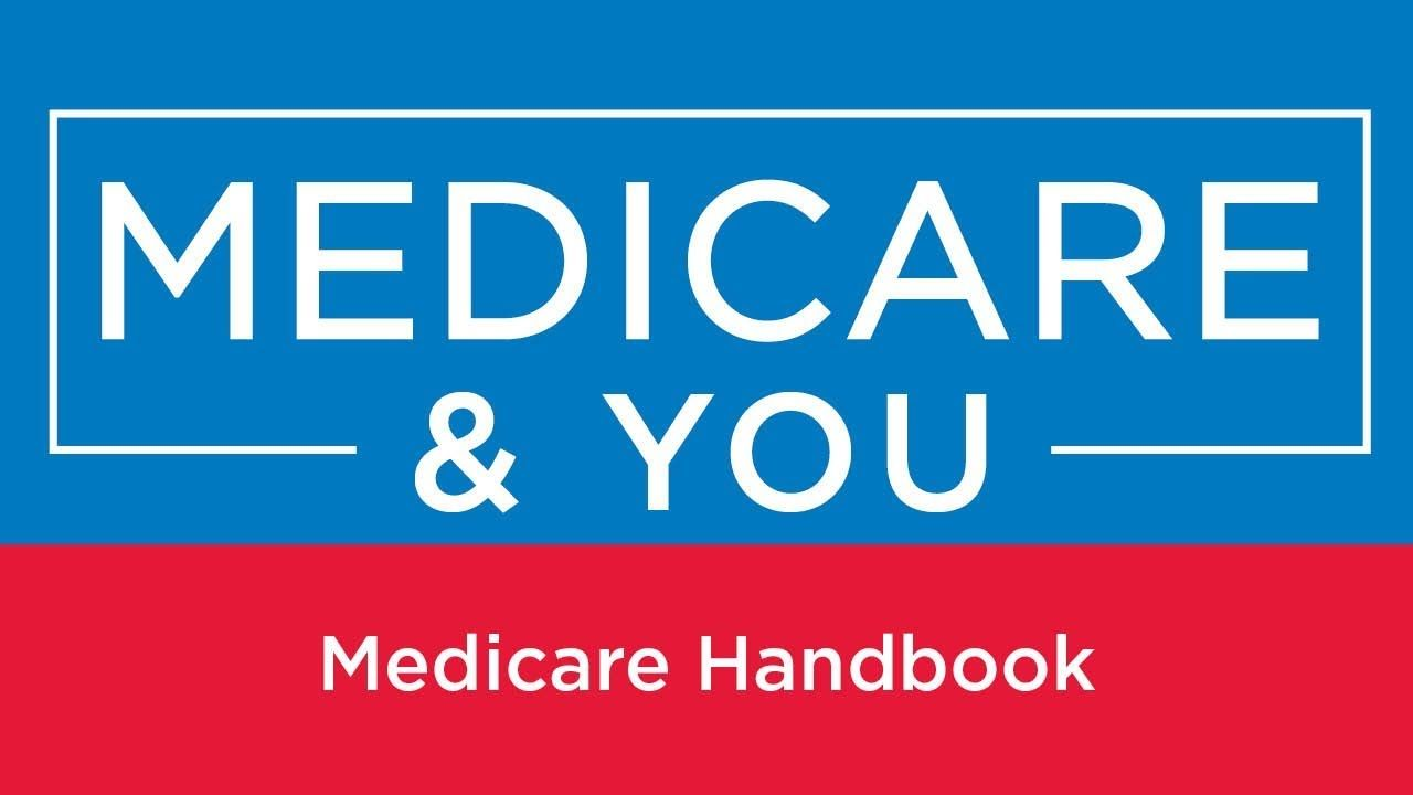 Pin on Medicare info