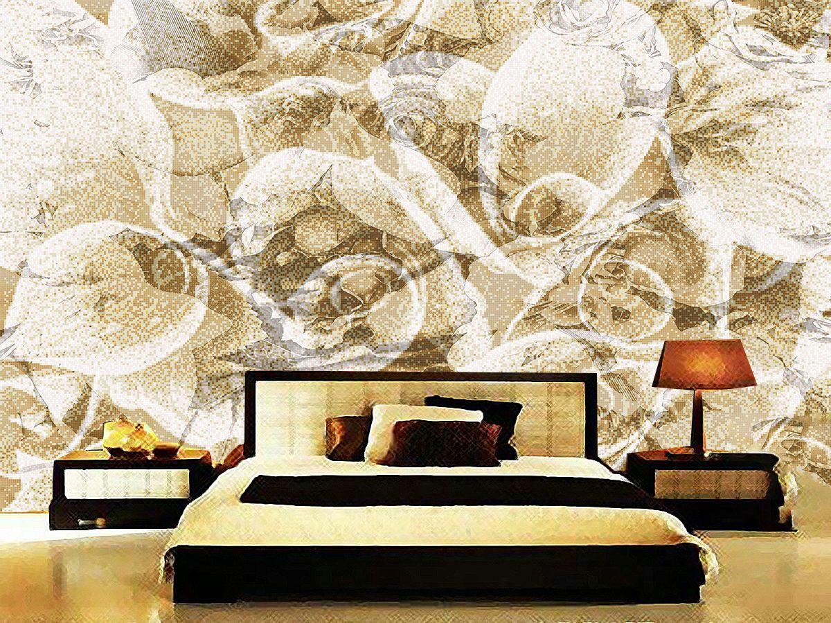 Bedroom Wallpaper Designs Aarceewallpapers Gurgaon Delhi Happywallstoyou Happyhomestoyou Wallpaper Suppliers Wallpaper Cool Wallpaper