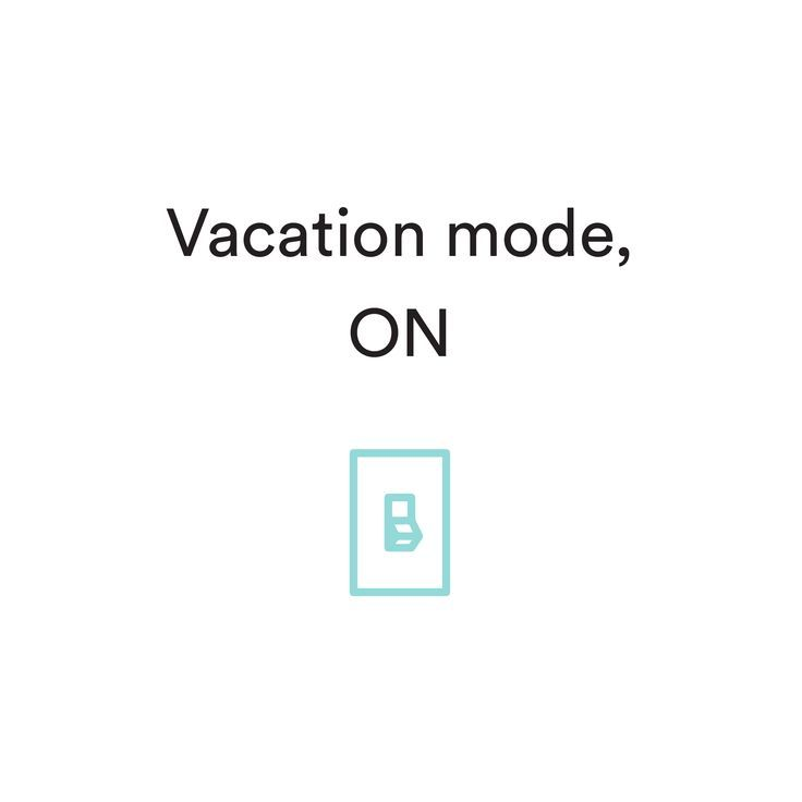 Bijna | Vacation quotes, Sweet quotes, Instagram captions