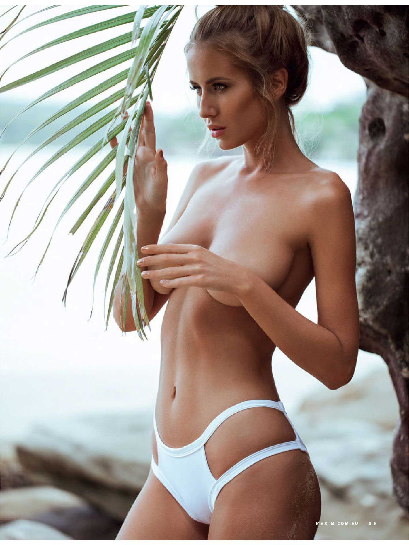 Renee Somerfield naked (95 foto and video), Tits, Is a cute, Selfie, see through 2018