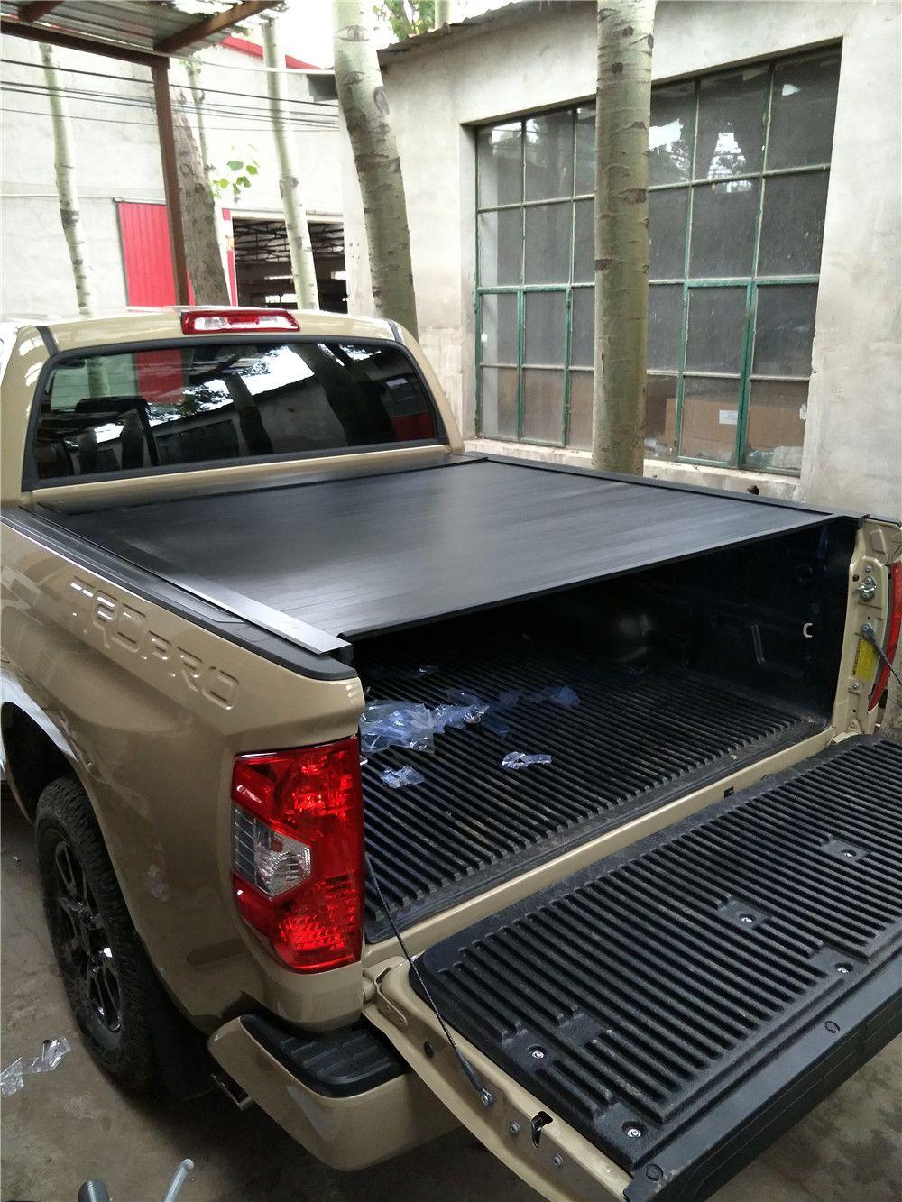 Tonneau Cover for Tundra Toyota tundra, Tonneau cover