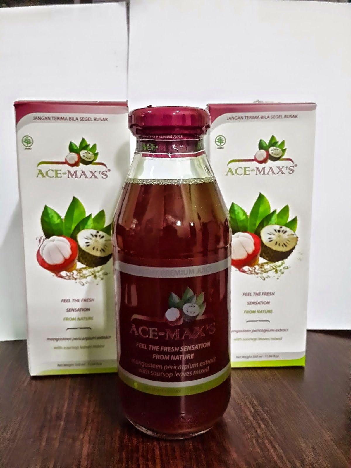 Ace Maxs Herbal Extract Kulit Manggis Minuman Kesehatan 350 Ml Max Acemax Acemaxs Esmex Esmeks Jus Daun Sirsak Obat Tradisional Diabetes Kering Terbuat Dari Ekstrak Dan Beragam