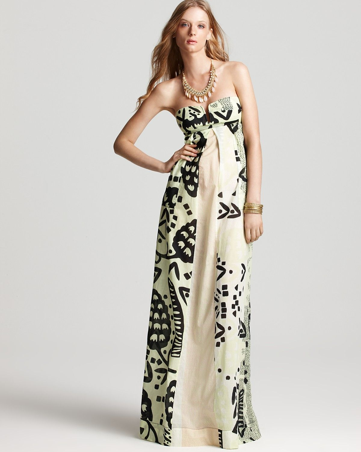 78  images about DVF on Pinterest - Wrap dresses- Sleeve and Silk ...
