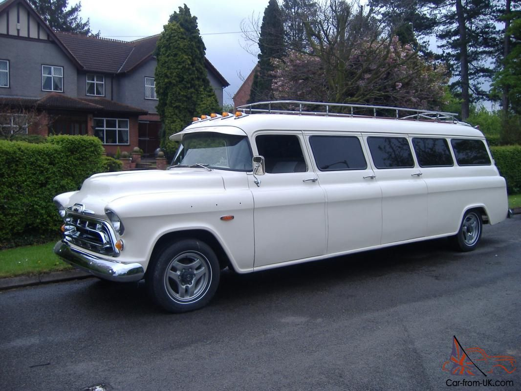 1957 chevy suburban value