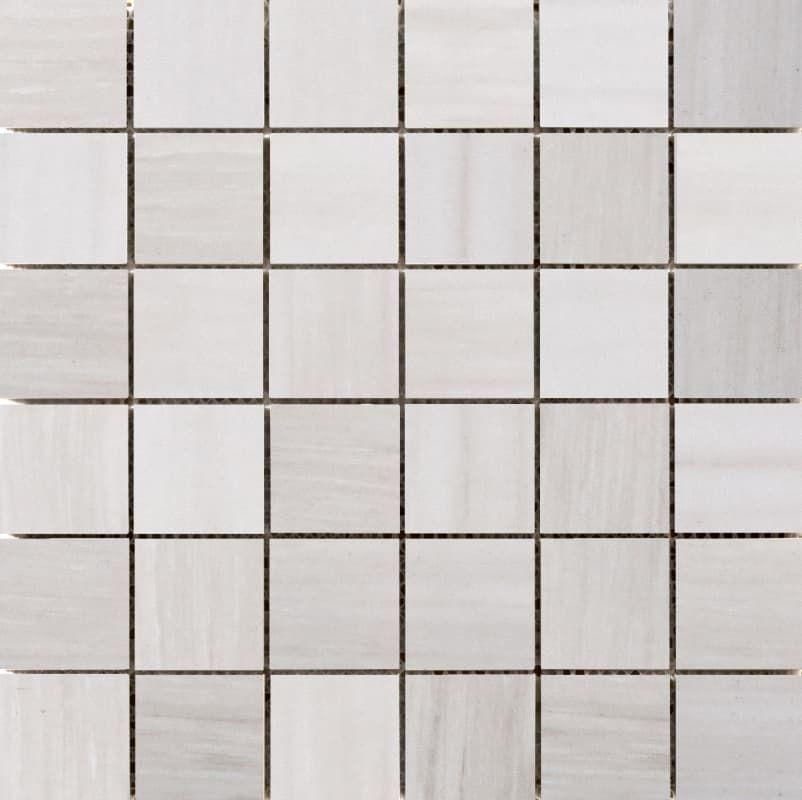 Emser Tile F45lati1212mo2 Mosaic Tiles Tiles Wall Tiles