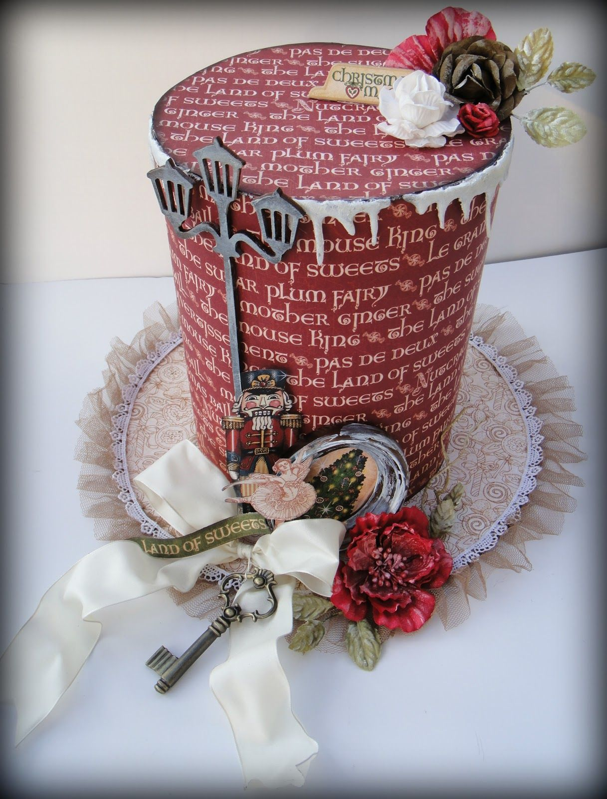http://3.bp.blogspot.com/-_xsRGSfDpXo/UMfKBBn_CdI/AAAAAAAAClc/ESx9UPdBV5c/s1600/top+hat.jpg