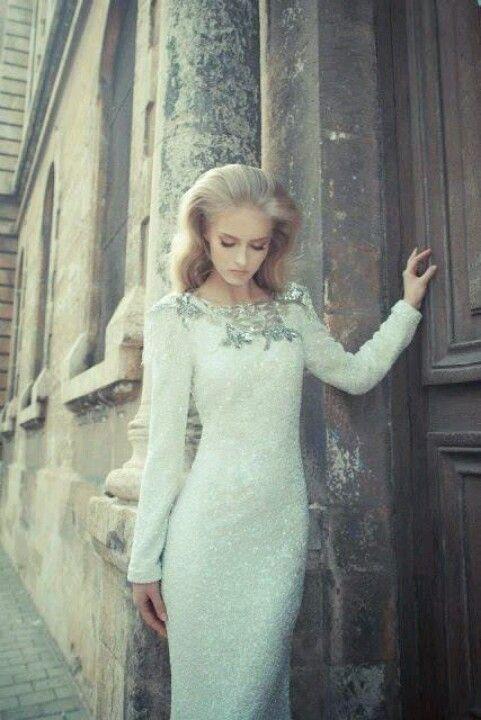 _love white