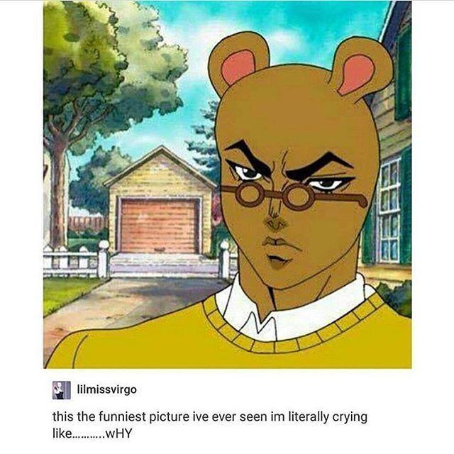 Kono Arthur Da