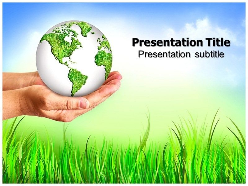 Free Environmental Powerpoint Templates Templates For Powerp Free Powerpoint Templates Download Free Powerpoint Presentations Powerpoint Presentation Templates