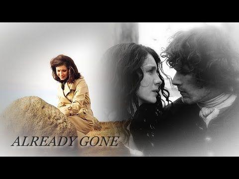 2a82e94187 Jamie   Claire (Outlander)
