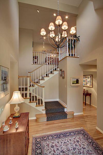 Best Imagestore Duplex House Design Duplex House House Design 400 x 300