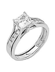 My 100 dream ring I LOVE the water under the bridge style Its