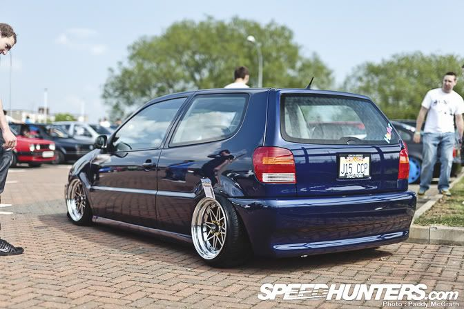 polo 6n volkswagen polo 6n1 lowered slammed scrape vw. Black Bedroom Furniture Sets. Home Design Ideas