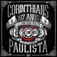 Resultado De Imagem Para Hoje Tem Jogo Do Corinthians Jogo Do Corinthians Corinthias Sccp