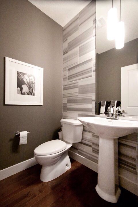 Fluid Marble Bedford House Tiles Bathroom Inspiration Ideas Color
