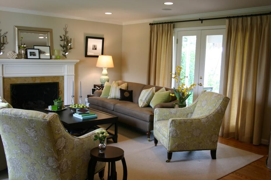 Interior Design Cost For Living Room Sophisticated Living Room Designcost Details Available For This