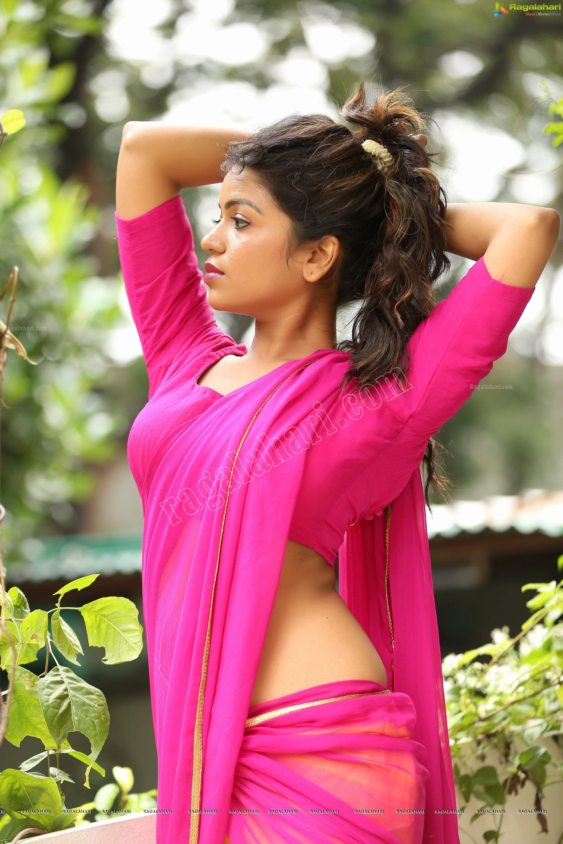 fitness-sexnayanthara-hot-in-saree-increase
